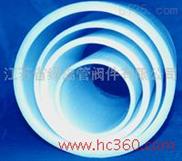 供应耐酸耐碱聚丙烯pp管  PP管件(DN15-1000)