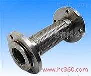 供應質量Z好的金屬軟管波紋金屬軟管不銹鋼金屬波紋軟管