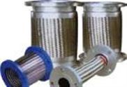 供應捷頓AD7.0不銹鋼金屬波紋軟管耐高壓金屬軟管