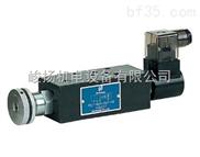 MST-02-B-I-A230-10 NORTHMAN北部精机 叠加式电控节流阀