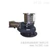 供應Z644TC陶瓷旋轉式進料閥