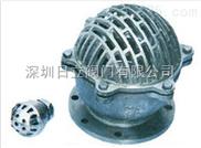 進口不銹鋼底閥 進口碳鋼疏水閥批發價格