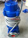 QW農用潛水泵,不銹鋼潛水泵,溫州潛水泵生產廠家