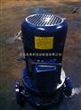 IHG立式化工离心泵,管道离心泵,奥邦管道增压泵