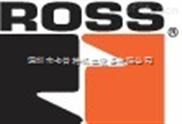 美國ROSS電磁閥
