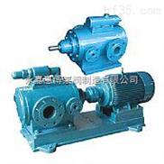LQ3G三螺杆泵-永嘉惠博专业生产导热油泵,沥青泵,隔膜泵,齿轮泵,增压泵