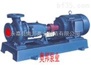 IS单吸单级管道离心泵.单级离心泵,奥邦离心泵