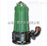 WQK立式潜水泵