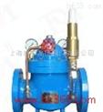 供应明宇HC200X-16可调式减压阀