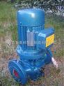 ISG50-125-ISG立式单级管道离心泵,不锈钢管道耐腐蚀离心泵,奥邦离心泵