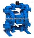 美国胜佰德(SANDPIPER)气动隔膜泵