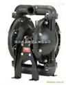 英格索蘭0.5寸氣動隔膜泵