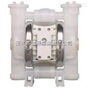 威爾頓氣動隔膜泵P2