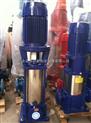 50GDL12-15-GDL立式多级离心泵,不锈钢多级管道给水泵,奥邦多级离心泵