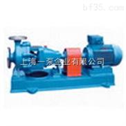 IR50-32-160-IR热水管道泵