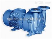 2BV-2061水環真空泵