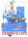 4DSB电动试压泵,4DSB测压泵,4DSB压力测试泵