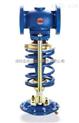 進口氮氣減壓閥|氮氣減壓穩壓閥|氮氣調壓閥|氮氣壓力調節閥|氮氣管路減壓閥