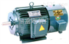 YVF100L1-4-2.2KW变频电机