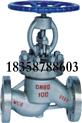 供應方迪牌金屬高溫蒸汽截止閥,耐高溫500度