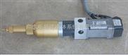微型灌胶机单螺杆泵