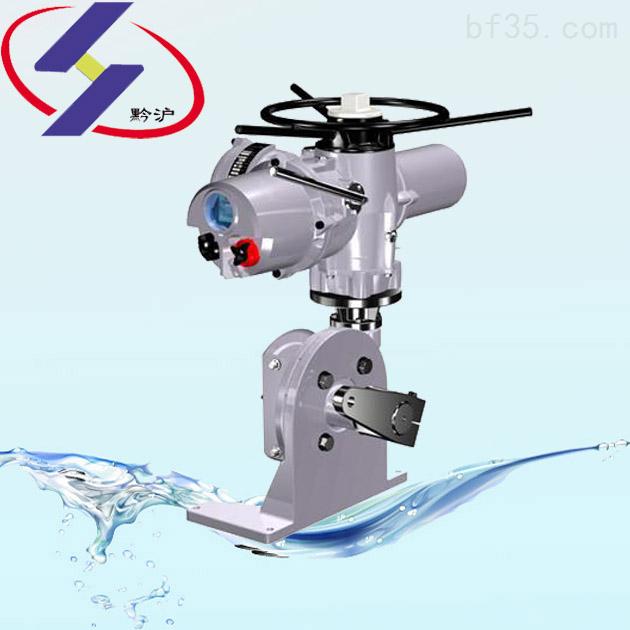 编辑本段罗托克电动执行器优势 rotork公司生产的电动执行器在阀门