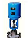 供應匯正ZAZN-16C DN300電動調節閥