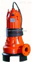 40WQ7-15-1.1KW移动式潜水泵,生活用排污泵,立式单级泵
