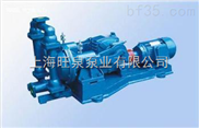 旺泉DP系列微型直流电动隔膜泵