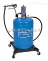 加油泵--JB-70型计量油泵----手电二用 JB-70型