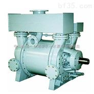 2BE1 103-0水环式真空泵,液环式真空设备