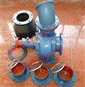 供应150HW-5S型混流泵    杨经理0