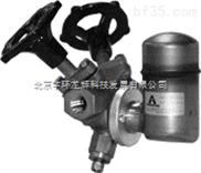 FF-4000系列自由浮球热静力蒸汽疏水阀
