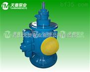 SNS940R46U12.1W21三螺杆泵