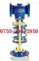 進口氮氣減壓閥|氮氣減壓穩壓閥|氮氣調壓閥|氮氣壓力調節閥