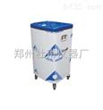 供应立式五抽头大功率SHB-95循环水多用真空泵