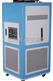 GDSZ高低溫循環裝置一體機
