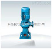 LW立式管道排污泵,耐腐蚀立式大流量排污泵,排污泵立式,