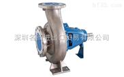 进口不锈钢离心泵|进口不锈钢水泵|进口不锈钢泵
