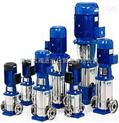 进口不锈钢多级离心泵|进口耐酸泵|进口耐碱泵