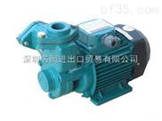 进口高温油泵|进口高温泵|进口高温导热油泵