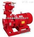 XBD-HW恒壓消防泵型號價格