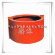 上海供应裕洋埋地防护装置橡胶接头