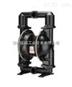 ARO英格索兰气动隔膜泵666270-144-C