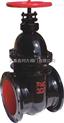 Z45T铸铁闸阀