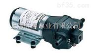 高壓力微型隔膜泵-Z低出廠價!