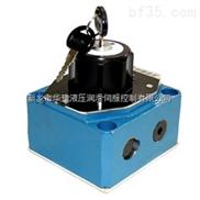 REXROTH力士乐2FRM6型二通流量控制阀