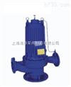 G型屏蔽管道离心泵上海海洋泵阀制造有限公司