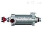 长沙精工泵厂卧式多级油泵DY6-25