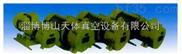 SK水环真空泵及压缩机-淄博博山天体真空设备有限公司